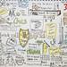 Sketchnotes - UXAustralia 2012