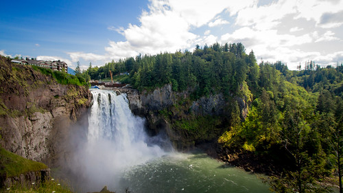Snoqualmie - IMG_3446 | by Nicola since 1972