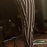 Tue, 11/09/2012 - 3:33pm - Lianne La Havas performance live on 9.11.12 in WFUV's Studio A.  Photo by Claire Lorenzo