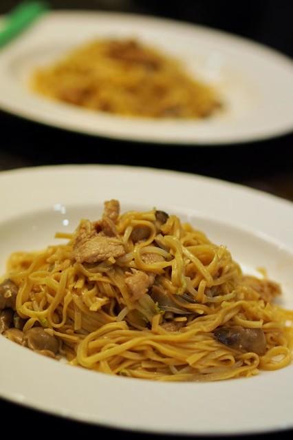 e-fu noodles (omd em5 + oly 45mm f1.8)