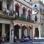 03 Viajefilos en el Prado, La Habana 20