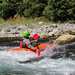 OA Kayak course 1-13