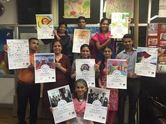 WCMLD16_India (4)