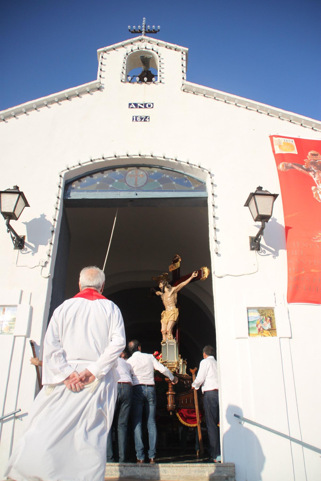 (2015-06-26) - Vía Crucis bajada - Javier Romero Ripoll  (075)