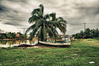dangriga 076 | by Jimelovski