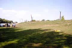 2012. augusztus 24. 13:16 - Tiszavölgy Kalandtúra - Gránátot hajítunk