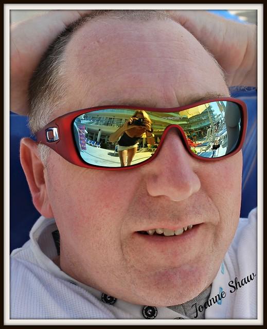 IMG_2051 Glasses Reflection NB