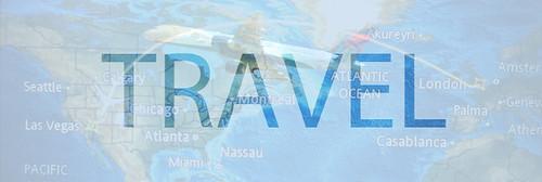 Travel & Leasuire