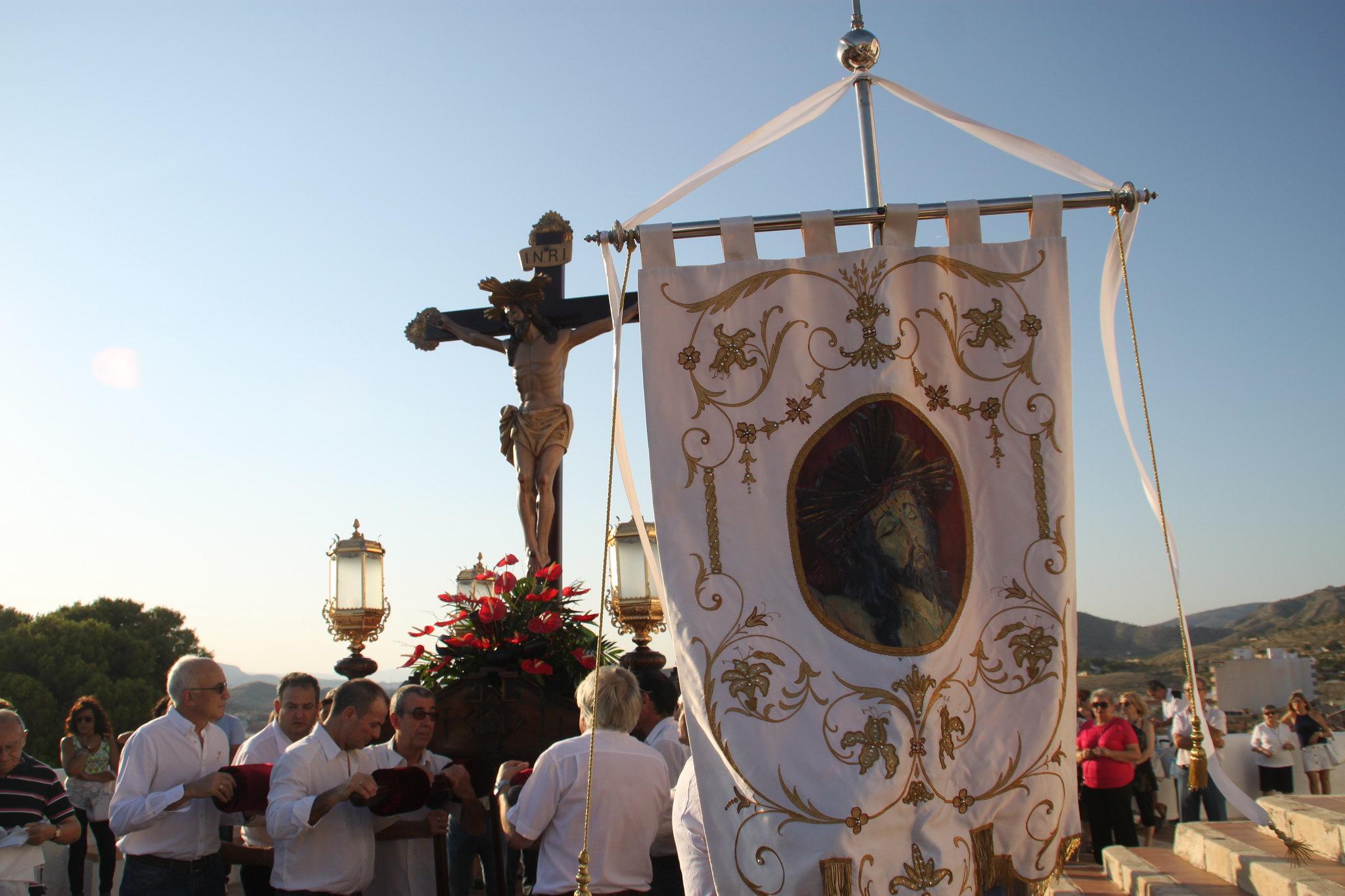 (2015-06-26) - Vía Crucis bajada - Javier Romero Ripoll  (110)