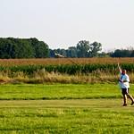 za, 11/08/2012 - 19:23 - Dakota-20120811-19-23-19-IMG_1024