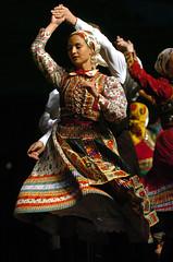 2005. július 22. 20:22 - 26. Mesterségek Ünnepe - Honvéd néptánc együttes-foto:KovácsTamás