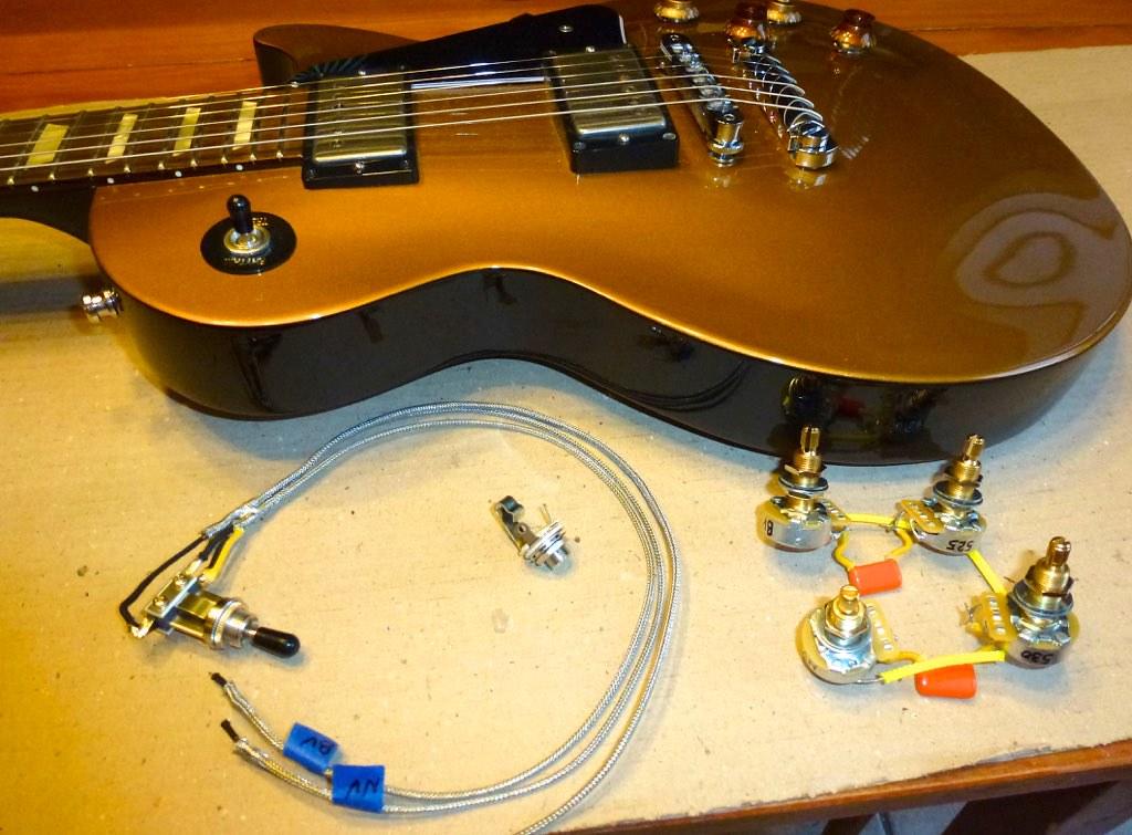 P1010030Gibson Joe Bonama Les Paul Studio ready for jon ... on les paul headstock, les paul controls, les paul switch, les paul hardware kit, les paul single coil, les paul circuit board, les paul special, les paul parts diagram, les paul schematic, les paul pickups, les paul ukulele, les paul 100, les paul stratocaster, les paul players, les paul neck, les paul silverburst, les paul acoustic, les paul goldtop, les paul tailpiece,