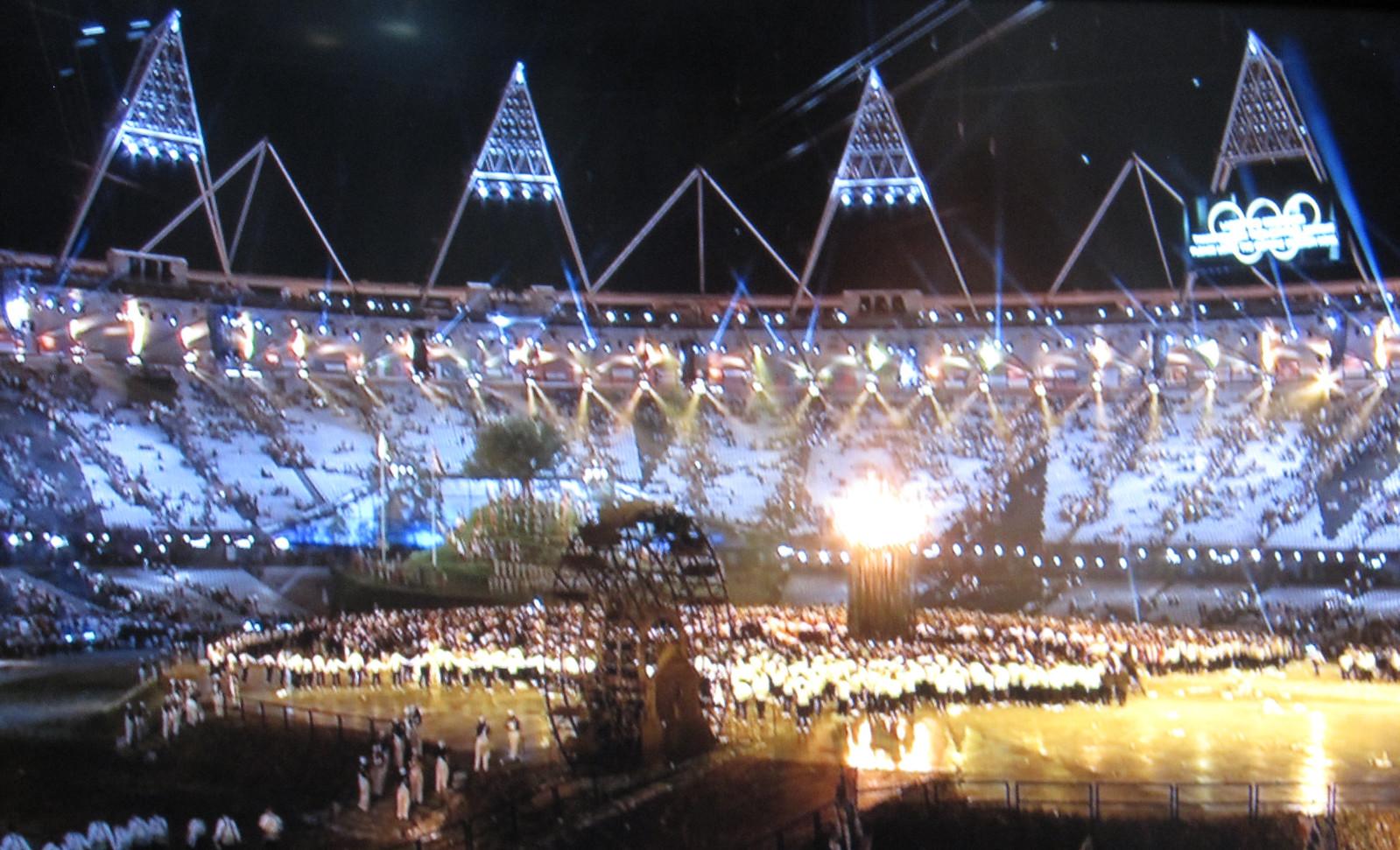 olympics 10