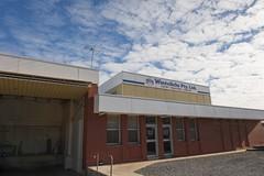 Wintulichs Factory
