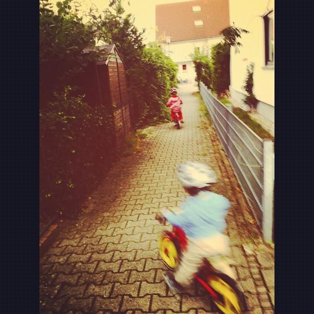 Pure #speed  #vscocam | instagr am/p/OzAMebJF-H/ | Flickr