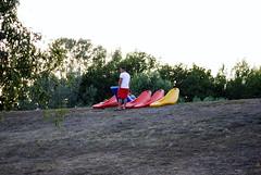 2012. augusztus 24. 19:13 - Tiszavölgy Kalandtúra - Sarudi strand