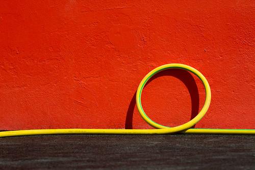 twist | by Thomas Leth-Olsen