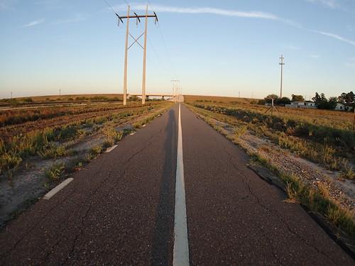 sunset cycling olympus fisheye biking tough converter tg1 fcont01