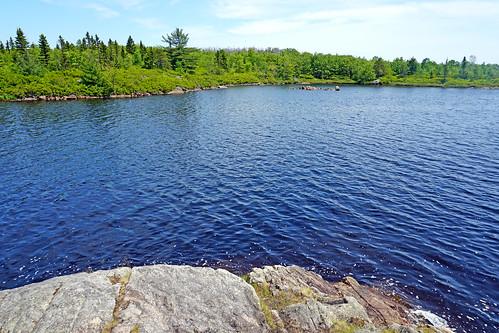 NS-01827 - Lake View | by archer10 (Dennis) 211M Views