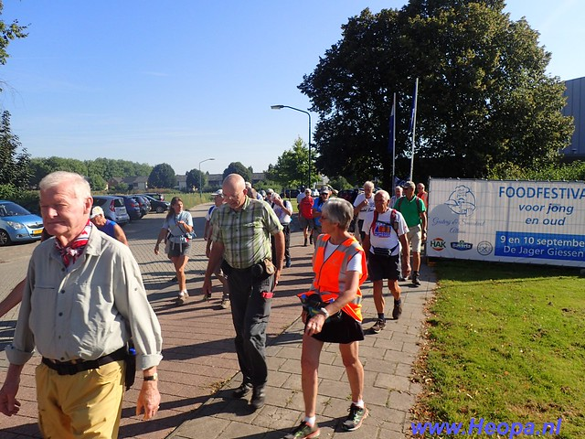 2016-08-31       Giessen 26 km (17)