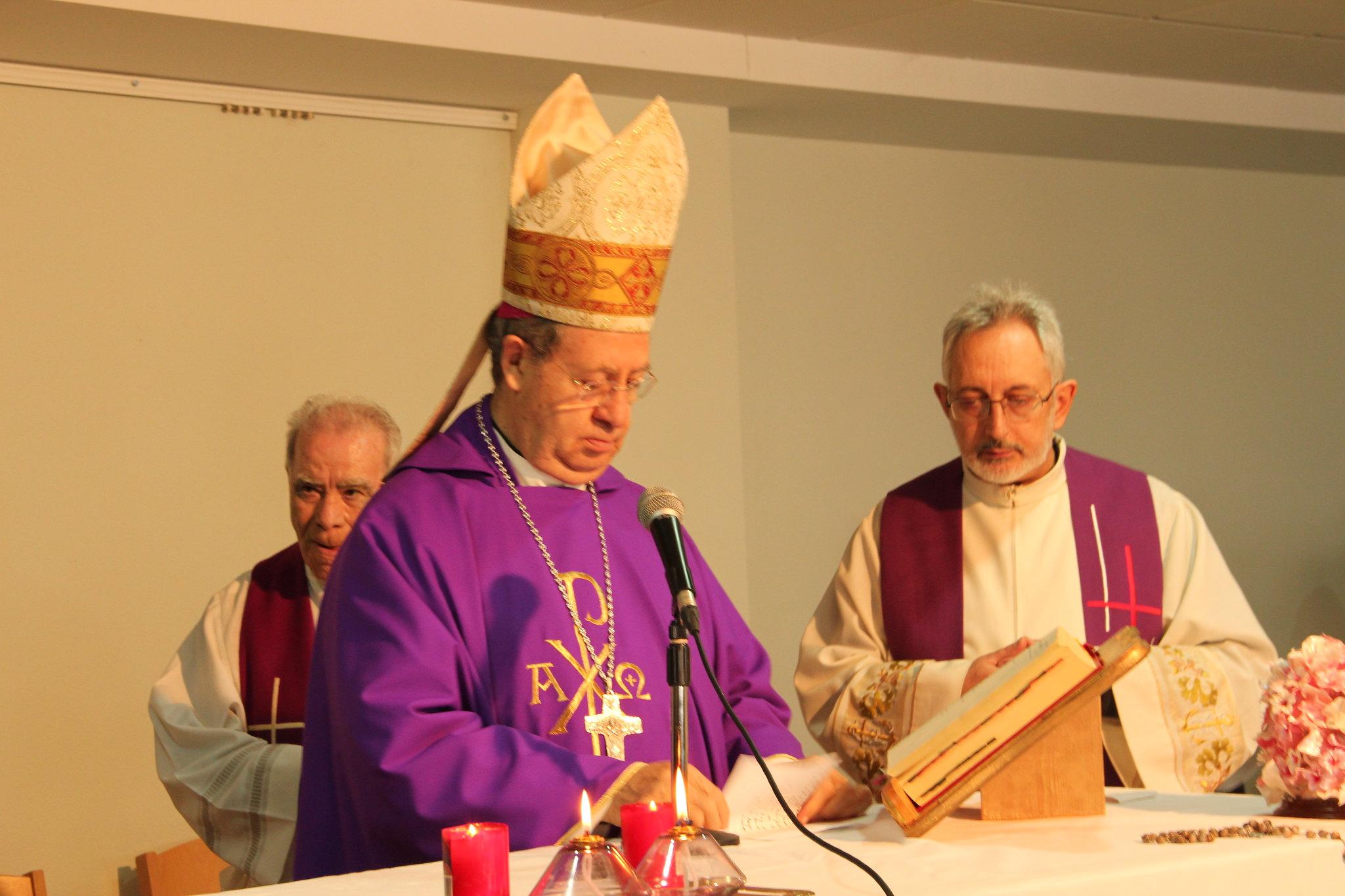 (2016-02-13) - Inauguración Virgen De Lourdes, La Molineta - Archivo La Molineta (054)