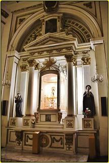 """Catedral Basilica de Guadalajara """"La Asunción de María"""",Estado de Jalisco,México.   by Catedrales e Iglesias"""