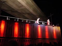 火, 2012-07-31 22:19 - Cirque du Soleil
