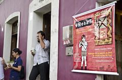 #Mesa7 - 2012