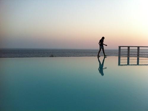 sunset crete eu plakiascrete ttot greece plakias rememberthatmomentlevel1