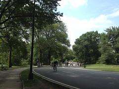 土, 2012-08-11 11:35 - Central Park