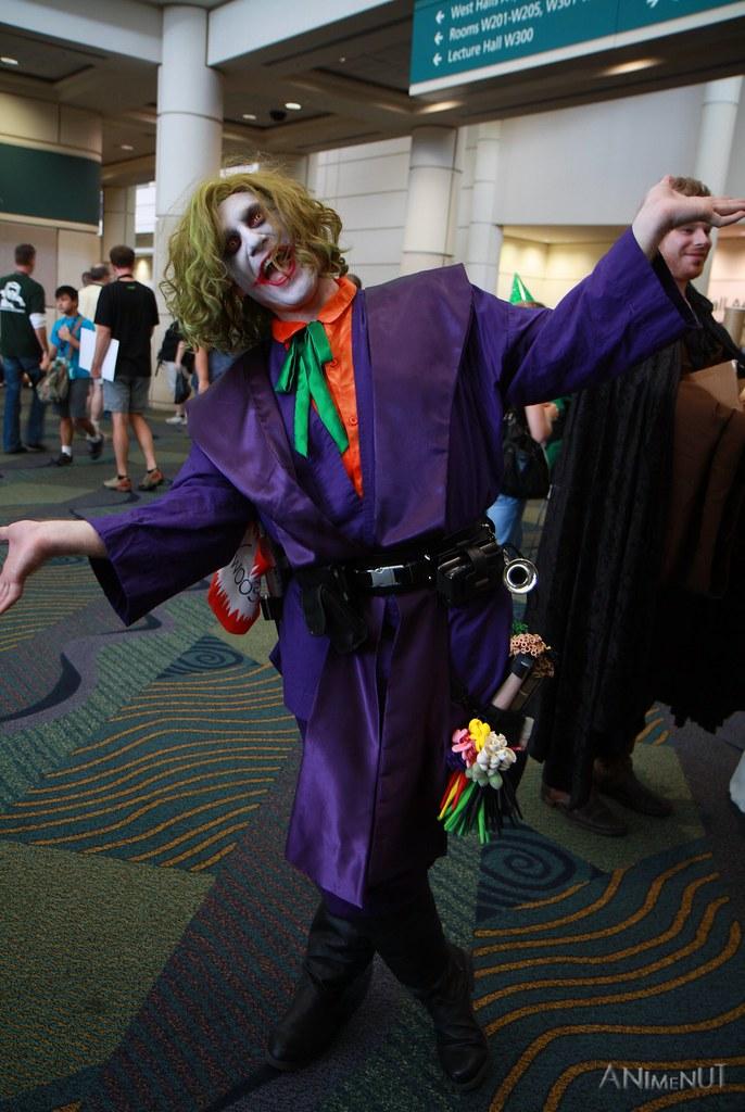 IMG_2559 - Jedi Joker