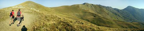 mountain path greece macedonia mountaineering epirus 2520 βουνό gramos μονοπάτι aetomilitsa γράμμοσ ήπειροσ γράμοσ αετομηλίτσα