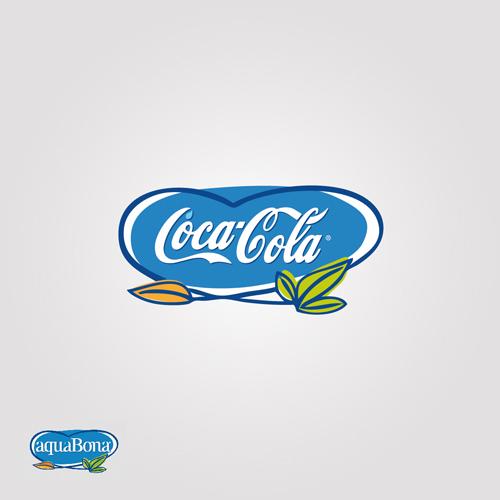 AquaCola