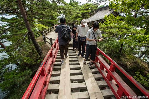 Matsushima-40 | by luisete