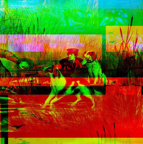cachemash #209: TUTORIAL | by eaubscene