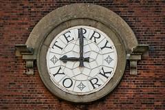 Terrys of York