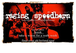 UK tour | by gazspeedhorn