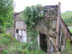 Abandoned Buildings_20120918_0009