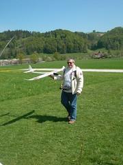 E-Cup Rohrbach 2009