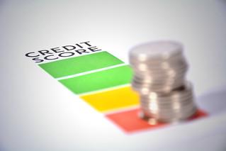 Credit Score | by investmentzen