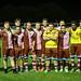 Corinthian-Casuals Academy 1 - 4 Haywards Heath Town U18s