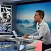 14 sept - Plateau France TV