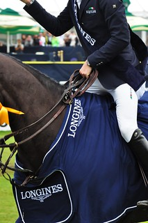 Darragh detalj | by Falsterbo Horse Show