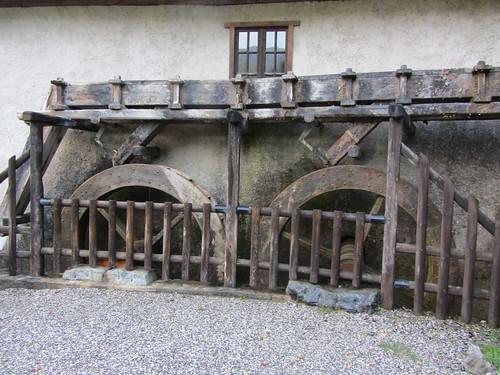 IMG_0019 water mill wheels