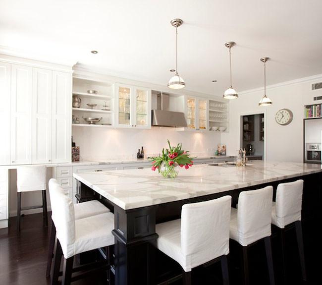 Ikea Kitchen Installation: Expert Ikea Kitchen Installer