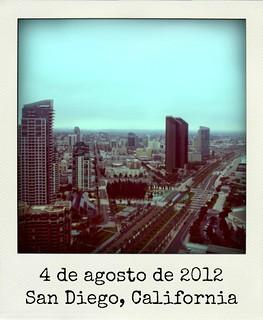 4 de agosto de 2012 | by Maite Ramos Ortiz