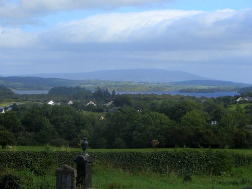view boyle roscommon churchofireland loughkey