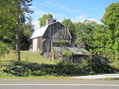Abandoned Brookfield_20120919_0004