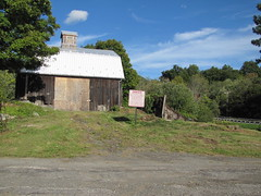Abandoned Brookfield_20120919_0017
