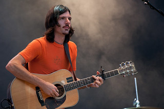 Avett Brothers @ Music Midtown | by ConcertTour